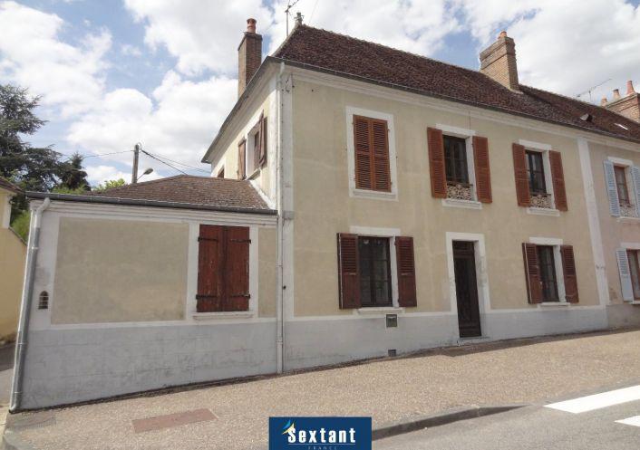 A vendre Remalard En Perche 7501161821 Sextant france