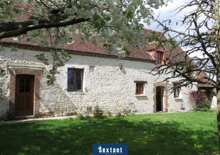 A vendre Fretigny 7501161881 Sextant france