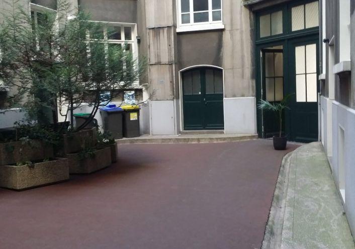 A vendre Boulogne Sur Mer 7501161949 Sextant france