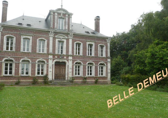A vendre Breaute 7501161955 Sextant france