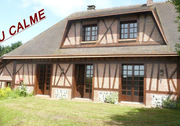 A vendre Montivilliers 7501161968 Sextant france