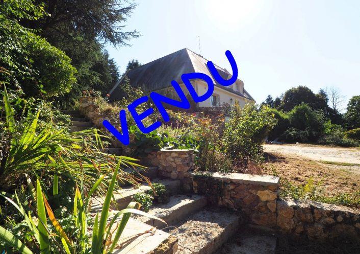 A vendre Baud 7501162077 Sextant france