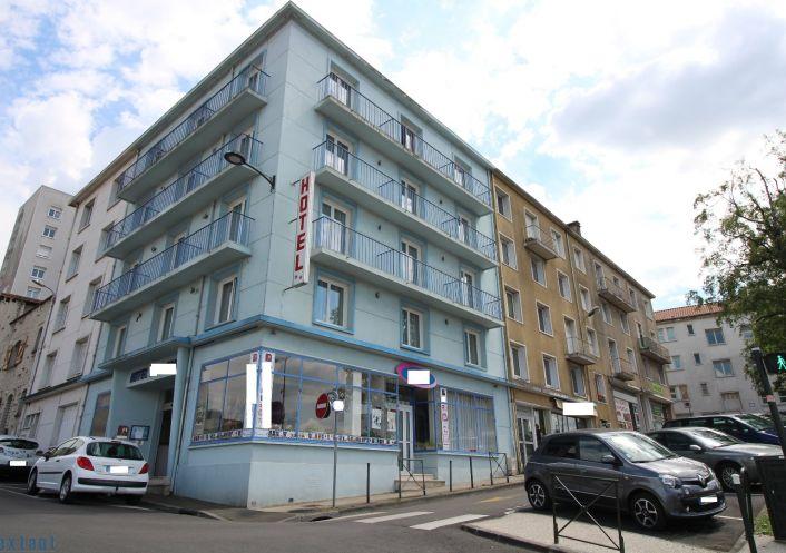 A vendre Angouleme 7501162278 Sextant france