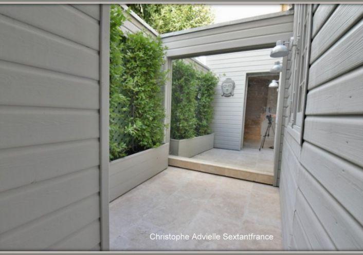 A vendre Bergerac 7501162365 Sextant france