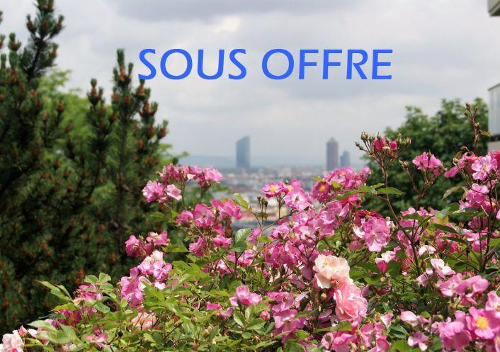 A vendre Sainte Foy Les Lyon 7501162411 Sextant france