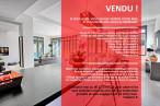 A vendre Ermont 7501162494 Sextant france