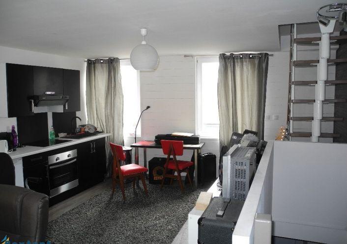 A vendre Lille 7501162565 Sextant france