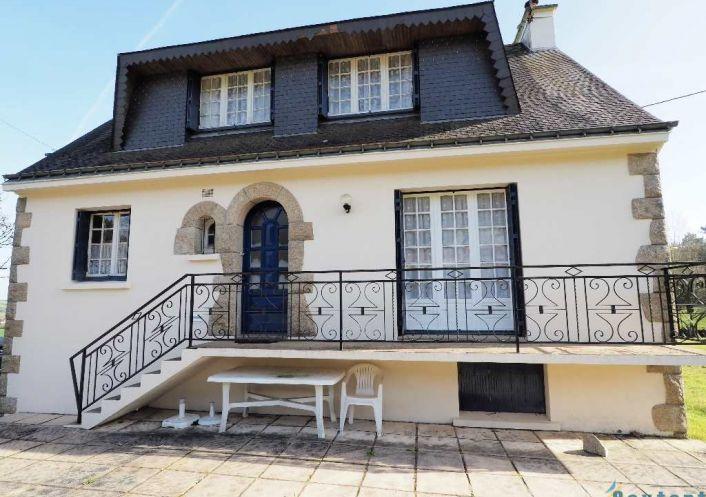 A vendre La Chapelle Neuve 7501162603 Sextant france