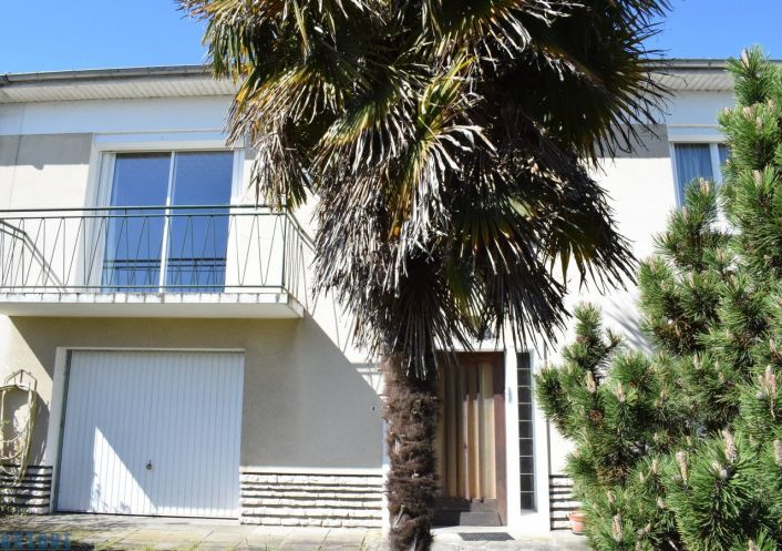 A vendre Bergerac 7501162680 Sextant france