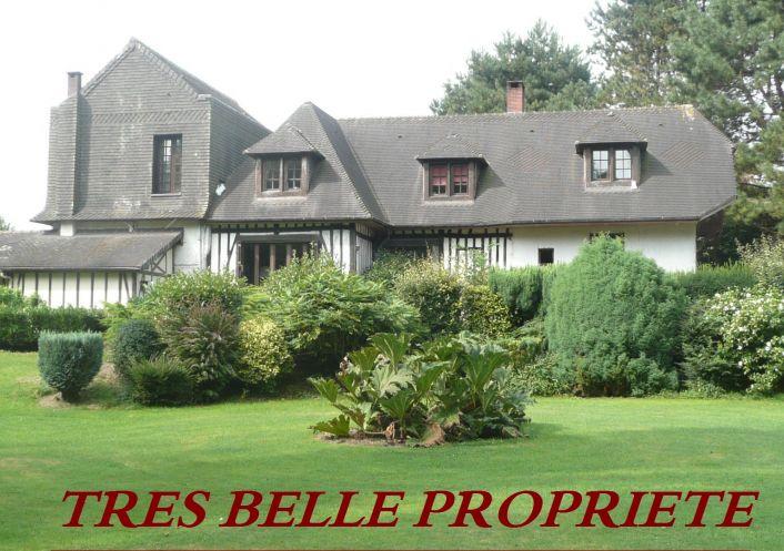 A vendre Maneglise 7501162684 Sextant france