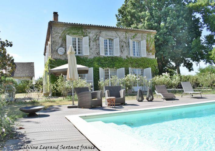 A vendre Bergerac 7501162694 Sextant france