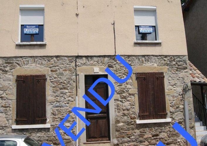 A vendre Pont Eveque 7501162695 Sextant france