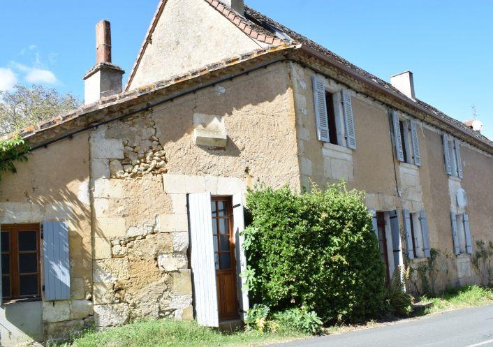 A vendre Bergerac 7501162703 Sextant france