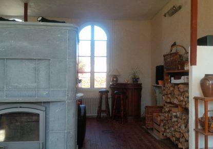 A vendre Saint Andre De L'eure 7501162727 Adaptimmobilier.com
