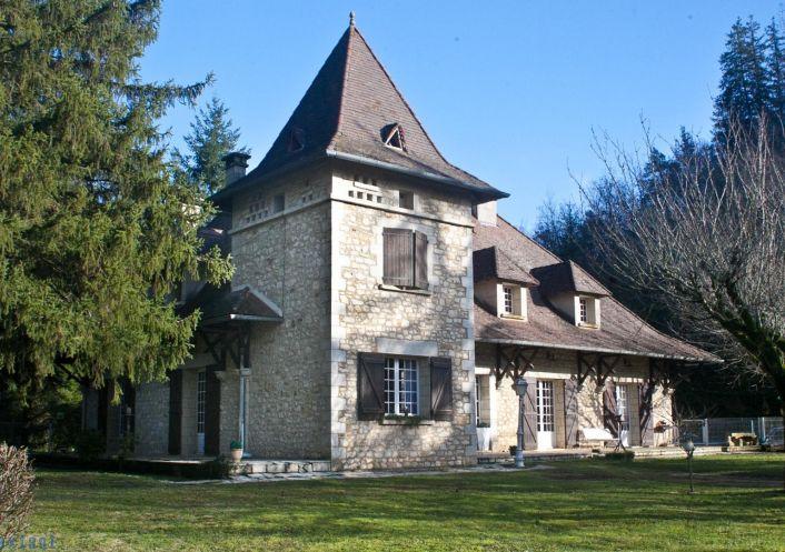 A vendre Castelfranc 7501162751 Sextant france