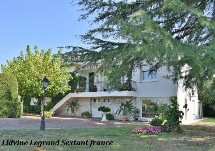 A vendre Bergerac 7501162763 Sextant france