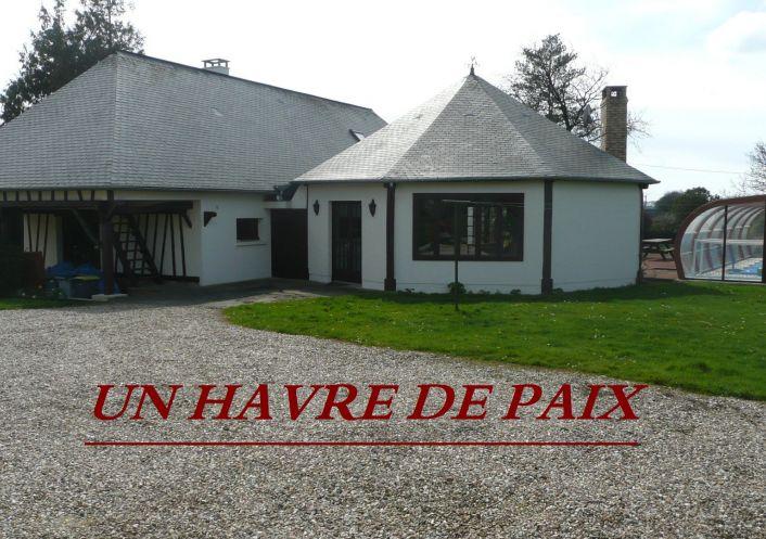 A vendre Goderville 7501162772 Sextant france