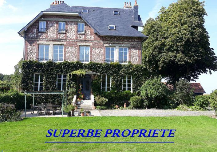 A vendre Houquetot 7501162774 Sextant france