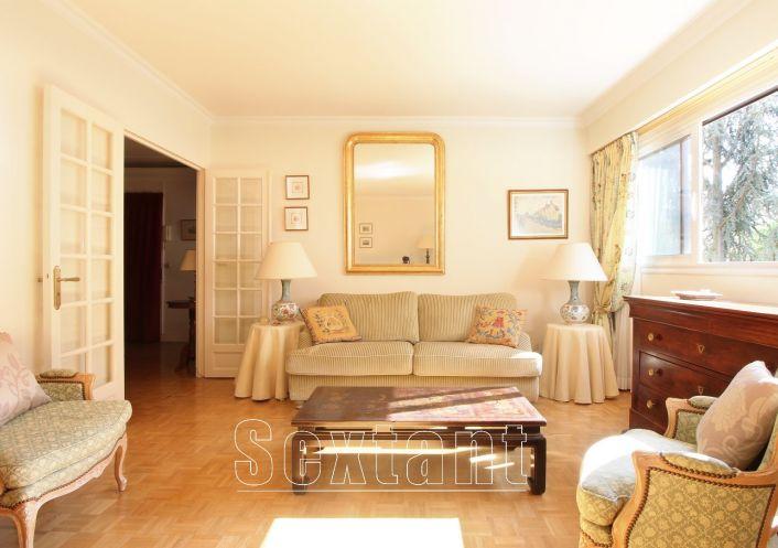 A vendre La Varenne Saint Hilaire 7501162794 Sextant france