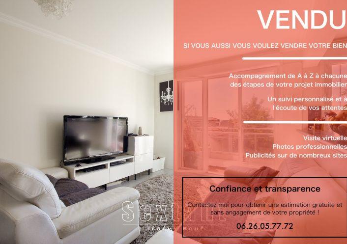 A vendre Montreuil 7501162798 Sextant france