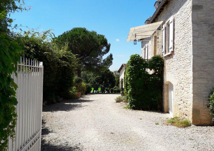A vendre La Dornac 7501162813 Sextant france