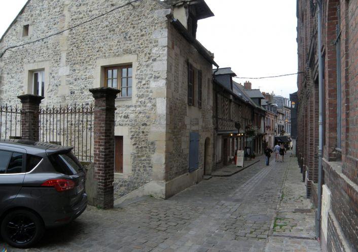 A vendre Honfleur 7501162819 Sextant france