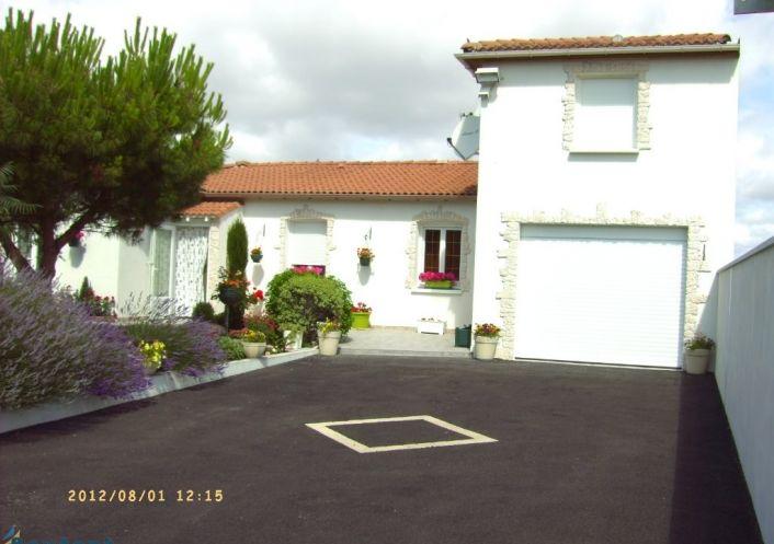 A vendre Meschers Sur Gironde 7501162857 Sextant france