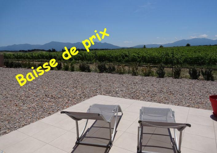 A vendre Pollestres 7501162862 Sextant france