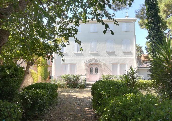 A vendre Saint Nazaire 7501162864 Sextant france