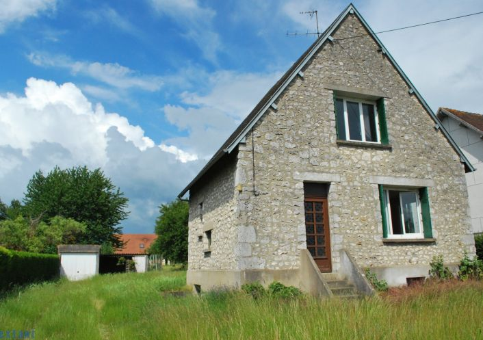 A vendre Gaillon 7501162888 Sextant france