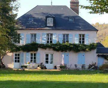 A vendre Bonnieres Sur Seine  7501162889 Sextant france