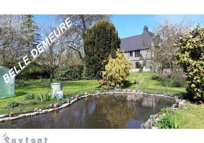 A vendre Montivilliers 7501162903 Sextant france
