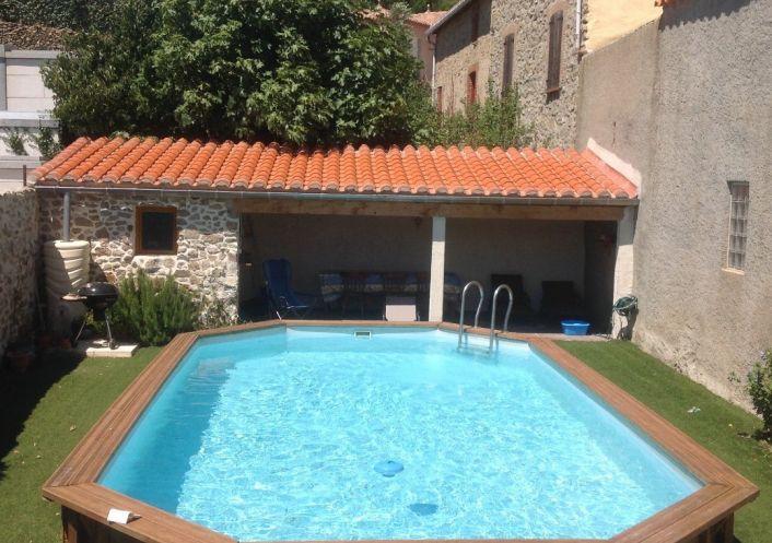 A vendre Ille Sur Tet 7501162906 Sextant france