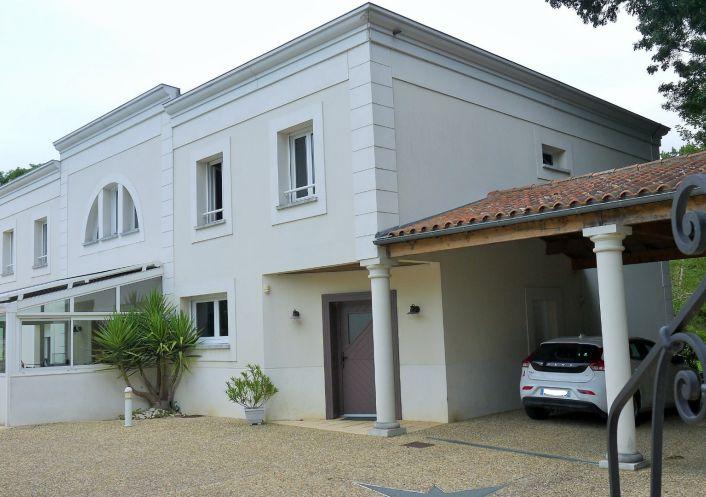A vendre La Rochelle 7501162921 Sextant france