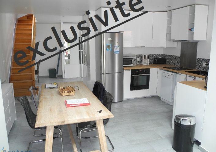 A vendre Arras 7501162941 Sextant france