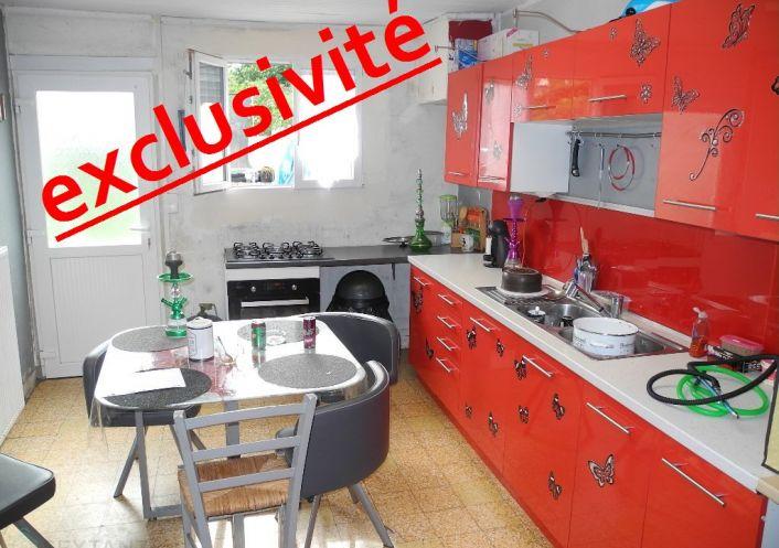 A vendre Seclin 7501162943 Sextant france