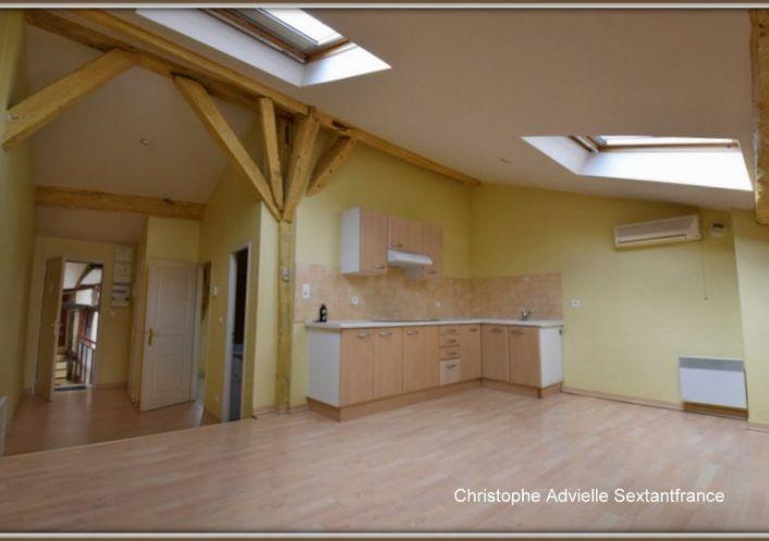 A vendre Bergerac 7501162967 Sextant france