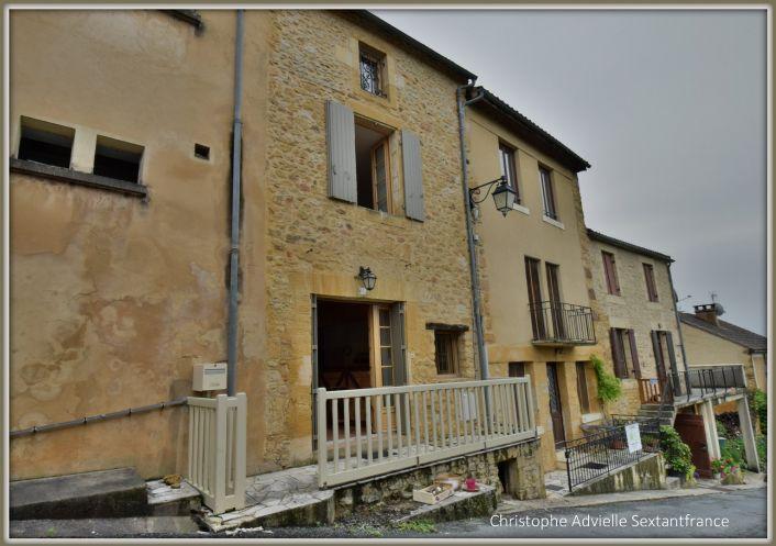 A vendre Belves 7501162974 Sextant france