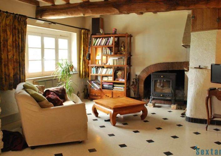 A vendre Villers En Arthies 7501162983 Sextant france