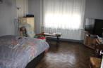 A vendre  Cambrai | Réf 7501162997 - Sextant france