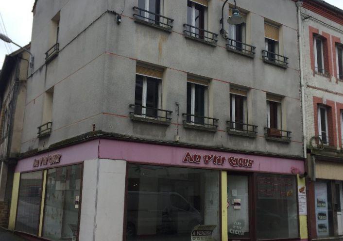 A vendre Gace 7501163008 Sextant france