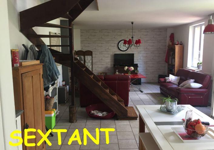 A vendre Gace 7501163020 Sextant france