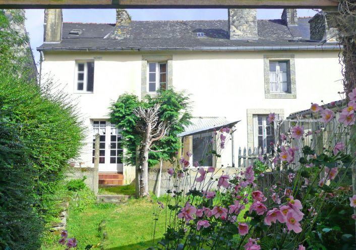 A vendre Le Faouet 7501163094 Sextant france