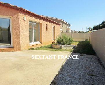 A vendre Alenya  7501163099 Sextant france