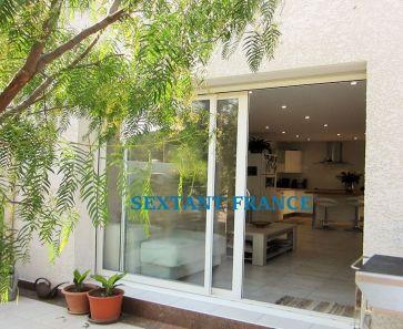 A vendre Latour Bas Elne  7501163110 Sextant france