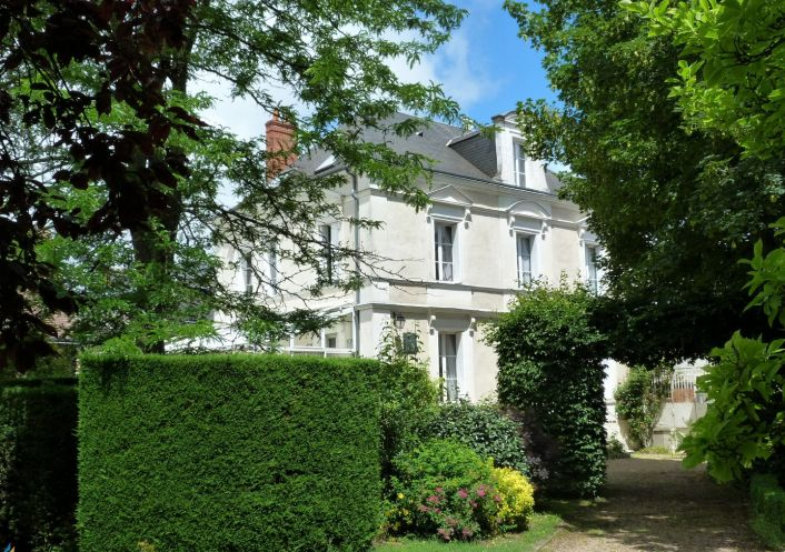 A vendre Amboise 7501163124 Sextant france