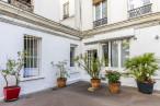 A vendre Paris 18eme Arrondissement 7501163128 Sextant france