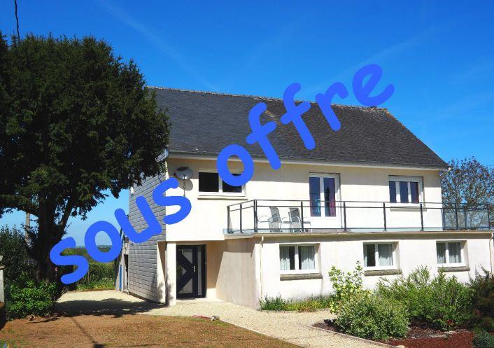 A vendre Plumelin 7501163227 Sextant france
