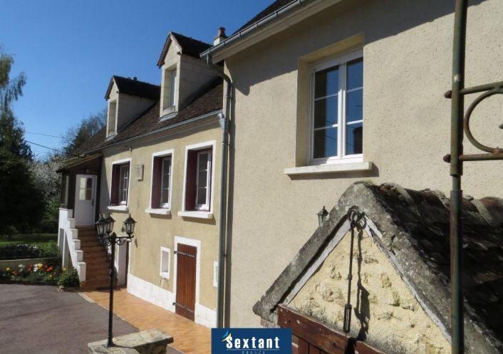 A vendre Nogent Le Rotrou 7501163375 Sextant france