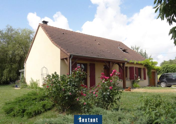 A vendre Nogent Le Rotrou 7501163379 Sextant france